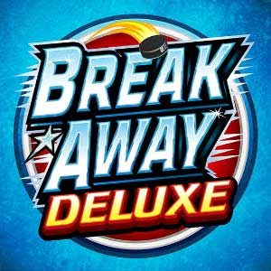 Онлайн слот Break Away Deluxe уже в нашем казино
